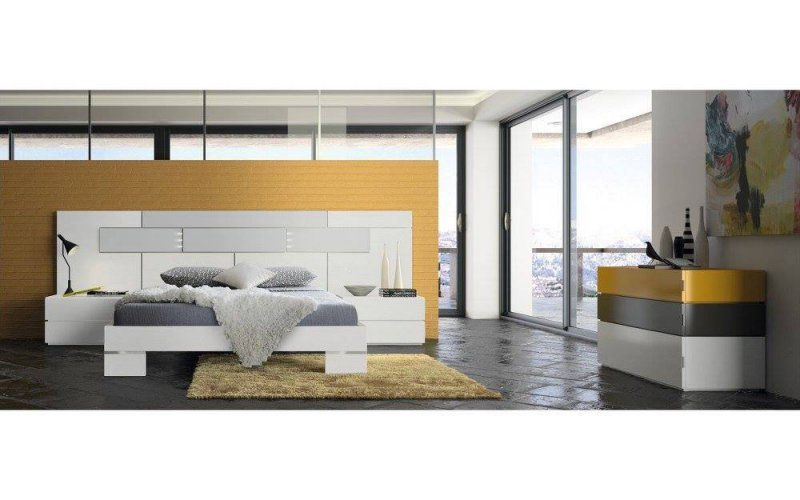 eos glicerio chaves muebles amobel