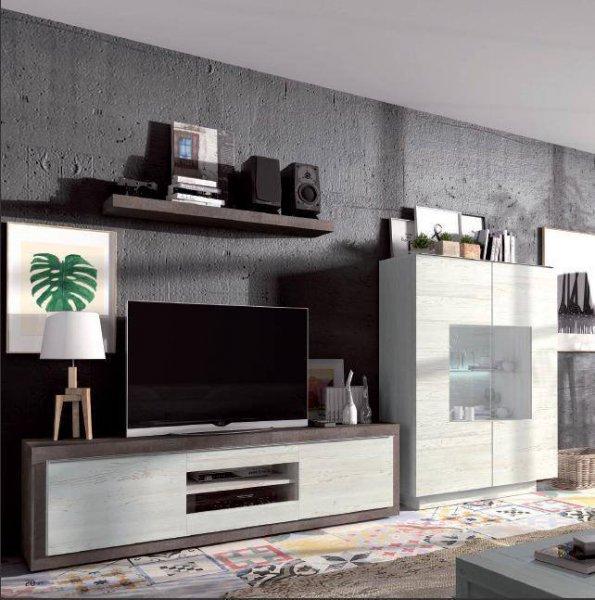 fenix plus tendencias marin muebles amobel