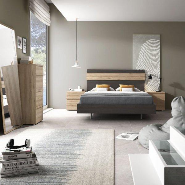 dormitorio neo ramis muebles amobel