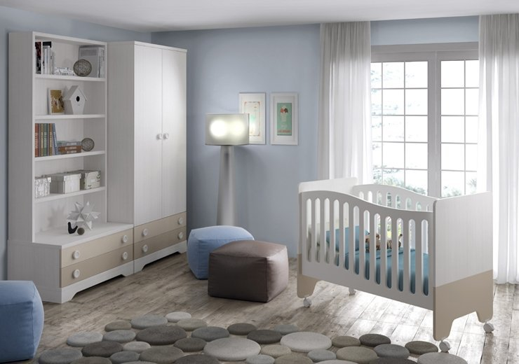 smile glicerio chaves muebles amobel