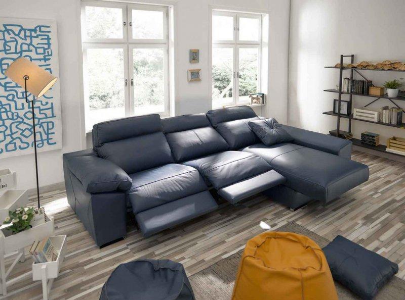 chaiselongue denver grandivano muebles amobel