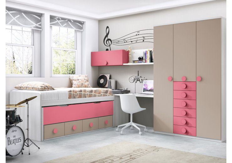 formas 15 glicerio chaves muebles amobel
