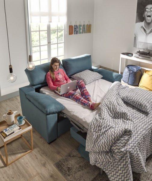 sofa cama italiano grandivano muebles amobel