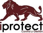 Iprotect control y gestión