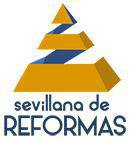 Sevillana de Reformas