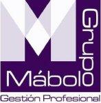 Grupo Mábolo, gestión profesional