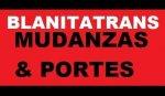Mudanzas Blanitatrans