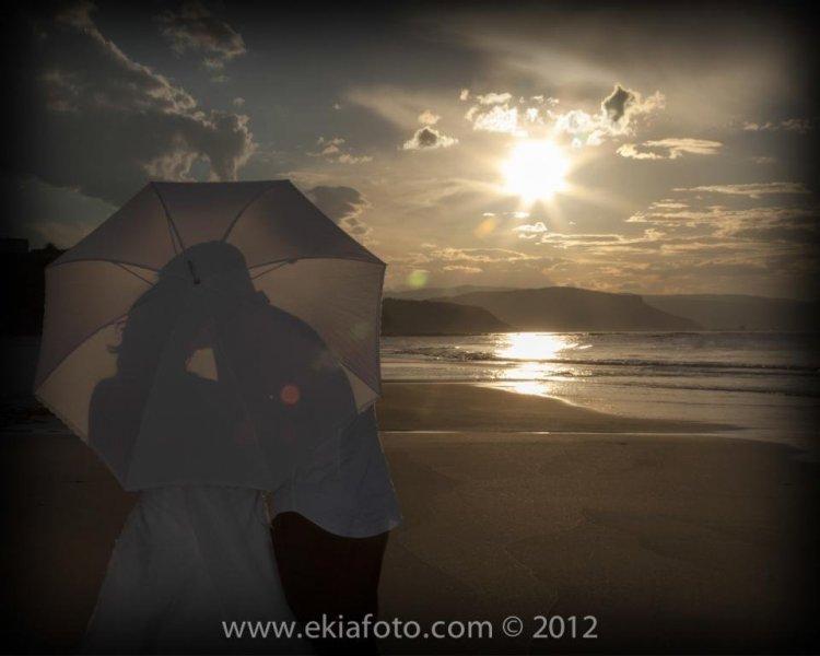 www.ekiafoto.com