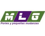 MLG Mudanzas