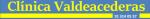 Clínica Valdeacederas