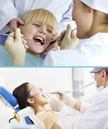 Clínica Dental Carmen Fernández
