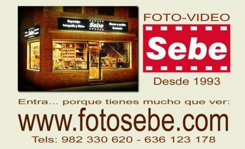 www.fotosebe.com fotografos lugo