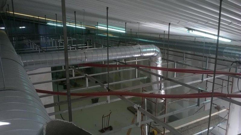 FitAir, calefacción y aire acondicionado en Alicante
