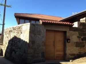 Construcciones Álvarez Ferro