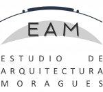 Estudio Arquitectura Moragues Gandia