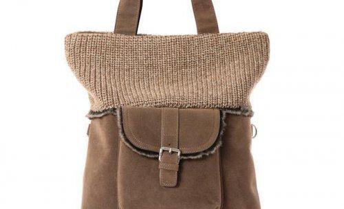 Compra este bolso de Abbacino en La Boutique del Bolso.
