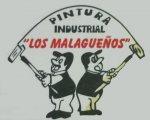 Pintura Industrial Los Malagueños