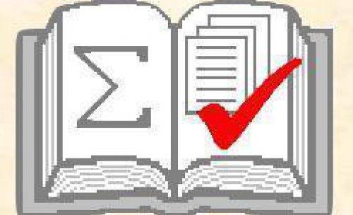 Logo Intersigma