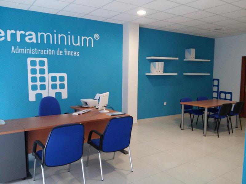 oficina Lucena