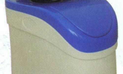 DECALCIFICADORES ULTRACOMPACTOS MUY ECONOMICOS