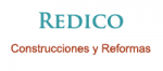 redico