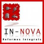 In-Nova Reformes Integrals