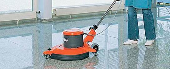 Bilvelevi Servicios Integrales, servicio de limpiezas en Bizkaia