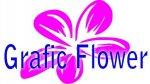 Flores a domicilio desde 14 €