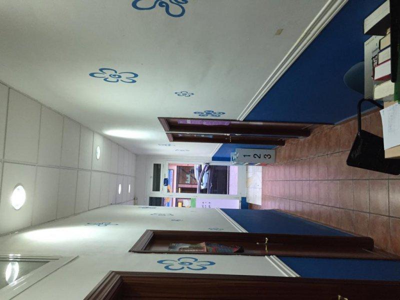 Academia Harlo, centro de estudios en Málaga