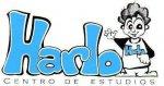 Academia Harlo