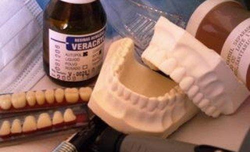 Clínica dental Bona Dent