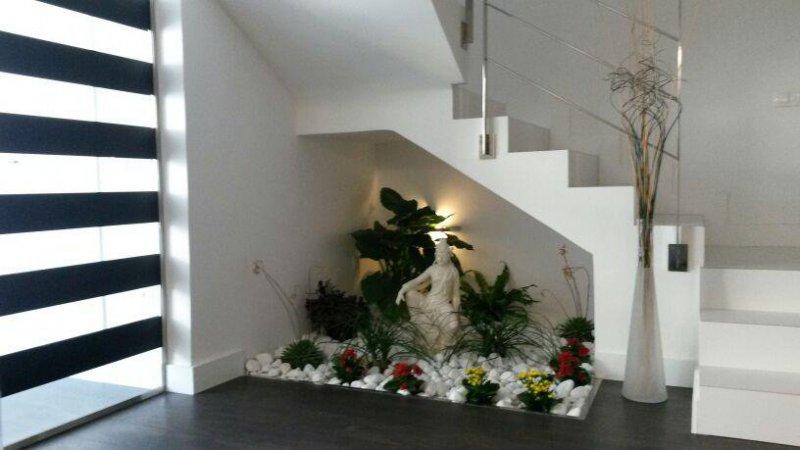 Reforma de vivienda en Alicante