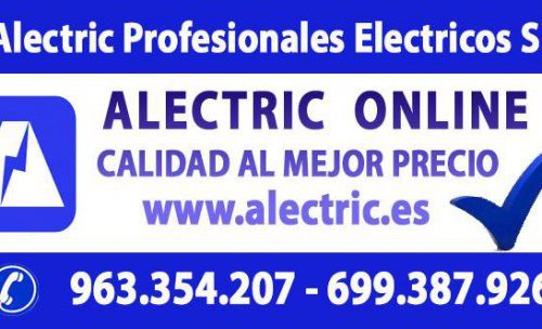 alectric