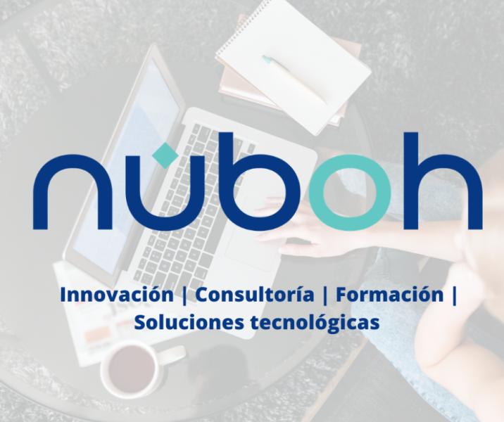 Innovación | Consultoría | Formación | Soluciones tecnológicas