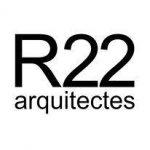 R22 ARQUITECTES