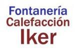 Fontanería y Calefacción Iker