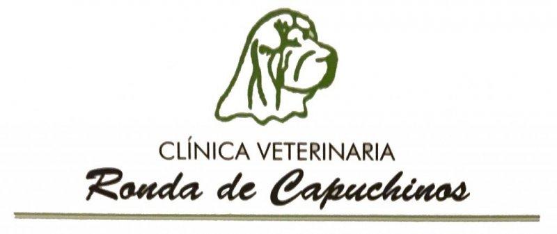Clínica Veterinaria Ronda de Capuchinos