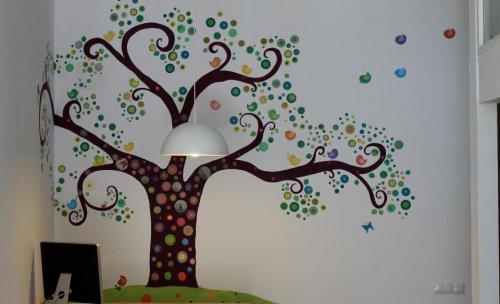 Artículos para niños Ecopeque