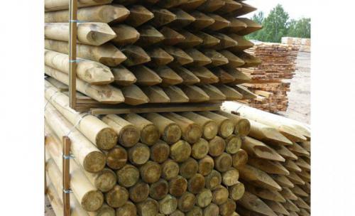 Maderera Ilicitana, carpintería de madera para exteriores en Alicante