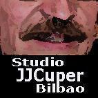 STUDIO JJCUPER BILBAO