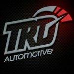TRD AUTOMOTIVE S.L