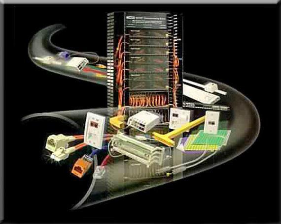 Boro Telecomunicaciones