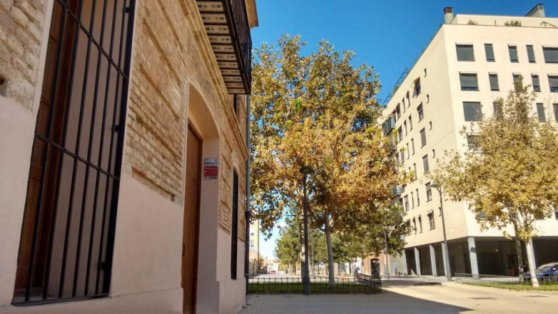 Fincas Mistral, administración de fincas en Valencia