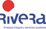 Rivera Limpiezas