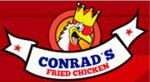 Conrads Fried Chicken