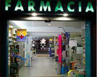 Farmacias Moreno Murillo - Farmacia Cornella