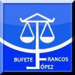 Bufete Abogados Arturo López Francos Román