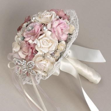 detalles y complementos de bodas economicos