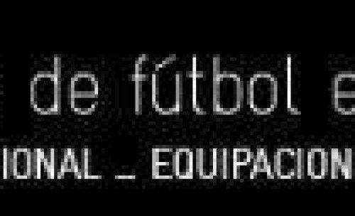 Tienda online de futbol