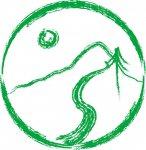Acupuntura Vilanova logo